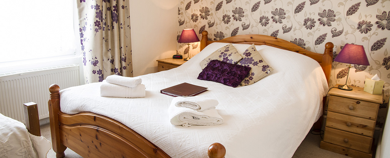 commercial-hotel-cornwall3