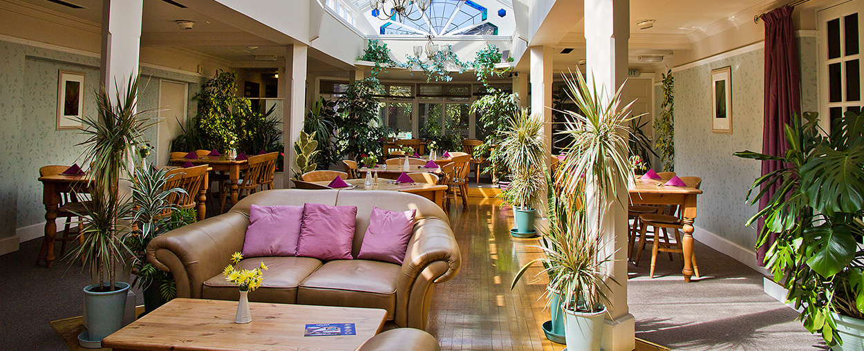 commercial-hotel-cornwall9